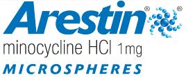 arestin-logo