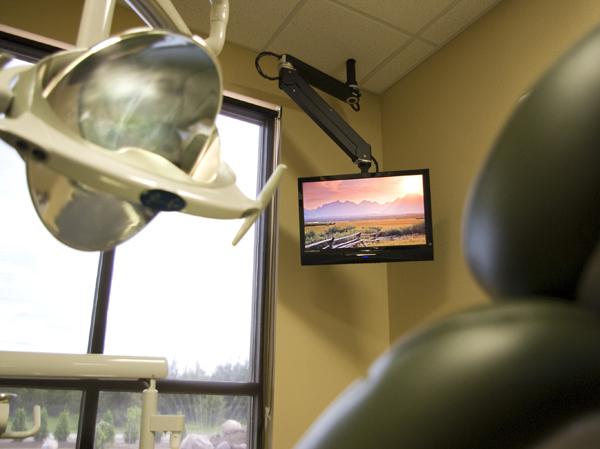 image_tour_big9_dentist_buck