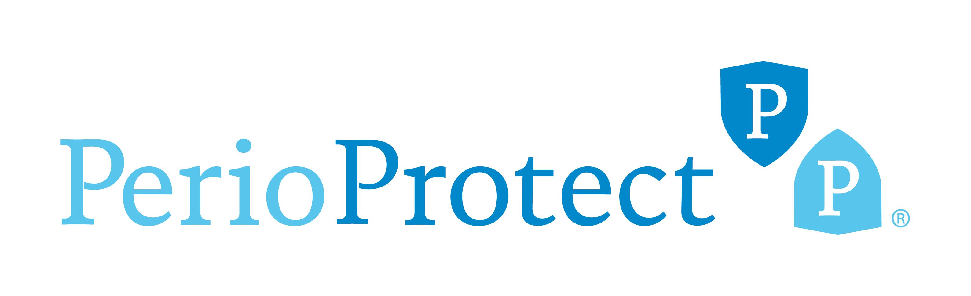 Perio Protect Logo